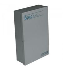 Бокс-12 исп.0 (Бокс-12/34М5) (Бокс 2х17Ач-12В) Бокс для аккумуляторов