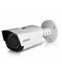 BOLID VCG-120 Видеокамера CVI корпусная уличная