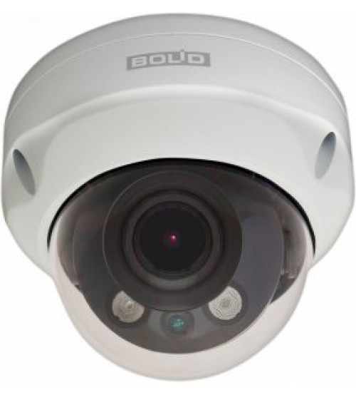 BOLID VCG-220 версия 2 Видеокамера купольная уличная антивандальная