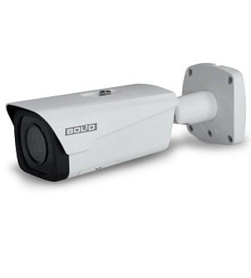 BOLID VCI-140-01 IP-камера уличная