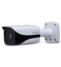 BOLID VCI-184 IP-камера корпусная уличная