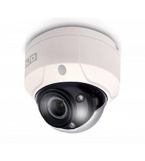 BOLID VCI-220-01 IP-камера купольная уличная антивандальная