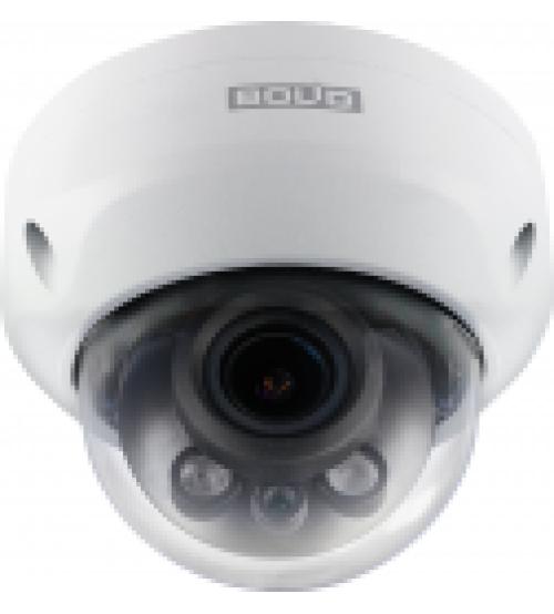 BOLID VCI-230 версия 2 IP-камера купольная уличная антивандальная