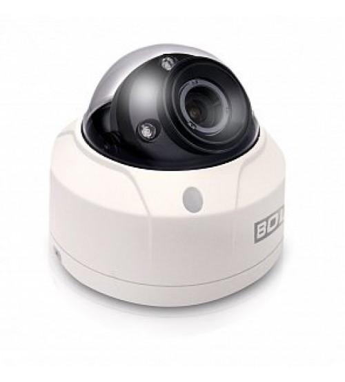 BOLID VCI-240-01 IP-камера купольная уличная антивандальная