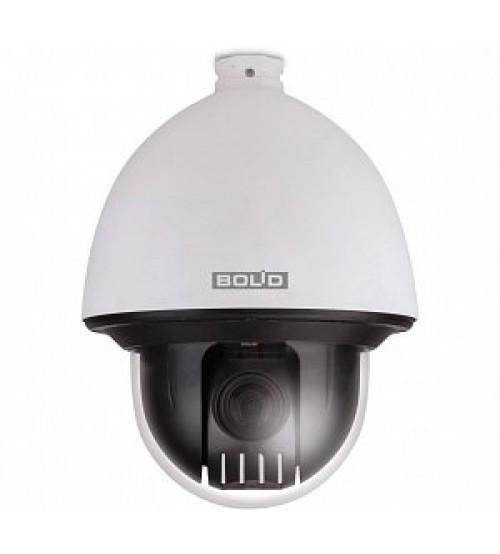 BOLID VCI-528-00 IP-камера купольная поворотная скоростная