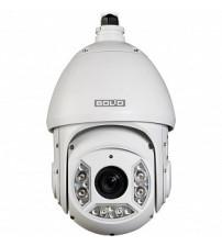 BOLID VCI-528 IP-камера купольная поворотная скоростная
