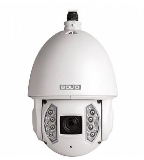 BOLID VCI-529 IP-камера купольная поворотная скоростная
