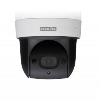 BOLID VCI-627 IP-камера купольная поворотная