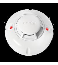 ДИП-31 (ИП 212-31) Извещатель пожарный дымовой оптико-электронный пороговый