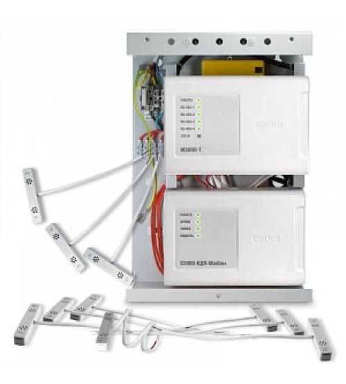 КВТ-20 Комплект измерения температуры и влажности