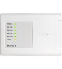 М3000-Т Инсат Контроллер программируемый логический