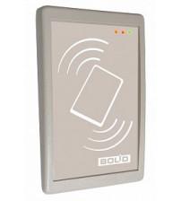 Proxy-5MS-USB Считыватель