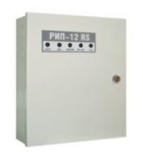 РИП-12 исп. 50 (РИП-12/317М1-Р-RS) Источник питания резервированный