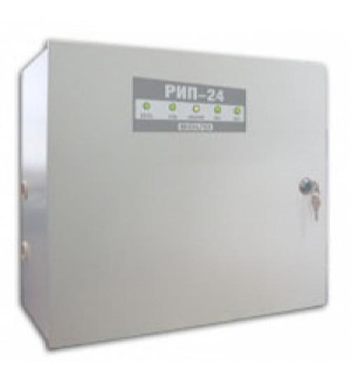РИП-24 исп. 06 (РИП-24-4/40М3-Р) Источник питания резервированный