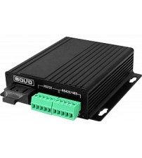 RS-FX-SM40 исп.80 Преобразователь интерфейсов