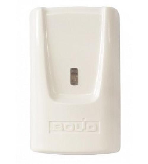 С2000-В Извещатель охранный вибрационный адресный