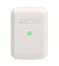 С2000-WiFi Преобразователь интерфейса RS-485 в беспроводную компьютерную сеть Wi-Fi