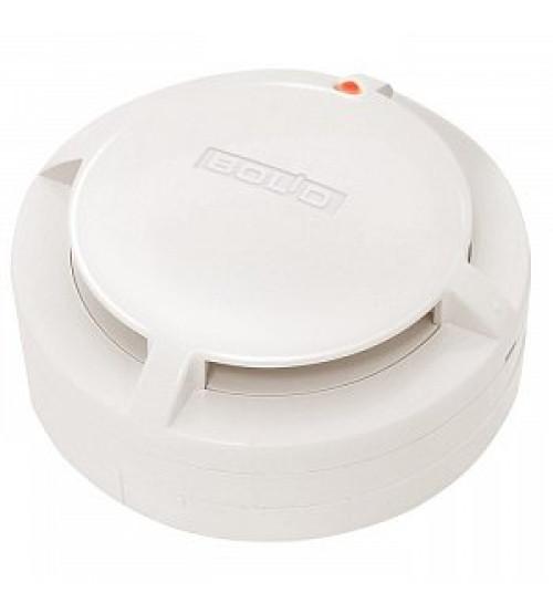 С2000Р-ДИП Извещатель пожарный дымовой оптико-электронный радиоканальный адресно-аналоговый
