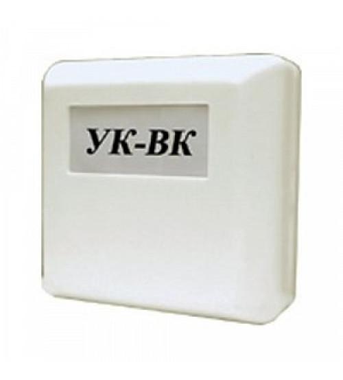 УК-ВК исп. 06 Устройство коммутационное