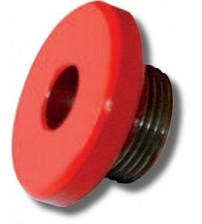 РСН-19-14,5-3/4 Насадок-распылитель для МПП