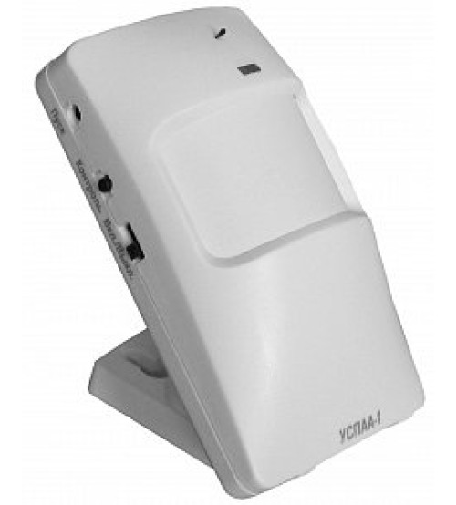 УСПАА-1 мод. V.4  Устройство сигнально-пусковое автономное автоматическое