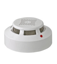 ИПД-3.2М НР Извещатель пожарный дымовой оптико-электронный точечный