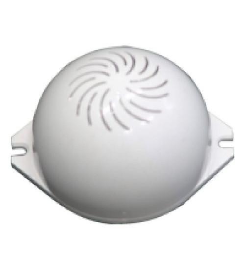 Иволга (ПКИ-1) Оповещатель охранно-пожарный звуковой