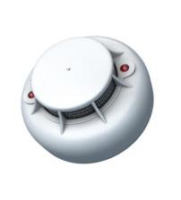 ИП 212-189А «Сверчок» Извещатель пожарный дымовой оптико-электронный точечный автономный