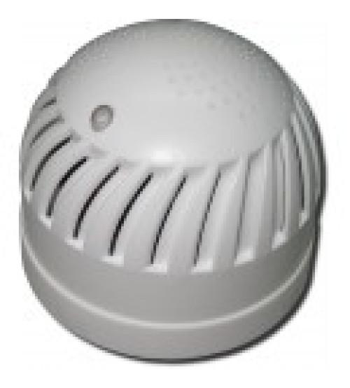 ИП 212-52СИ Извещатель пожарный дымовой оптико-электронный точечный автономный