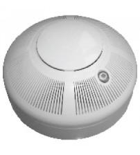 ИП 212-69/3M Извещатель пожарный дымовой оптико-электронный точечный автономный