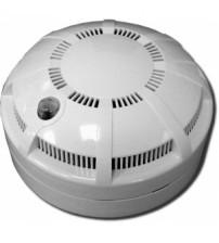 ИП 212-50М Извещатель пожарный дымовой оптико-электронный точечный автономный