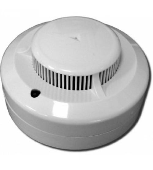 ИП 212-141М - Извещатель пожарный дымовой оптико-электронный точечный