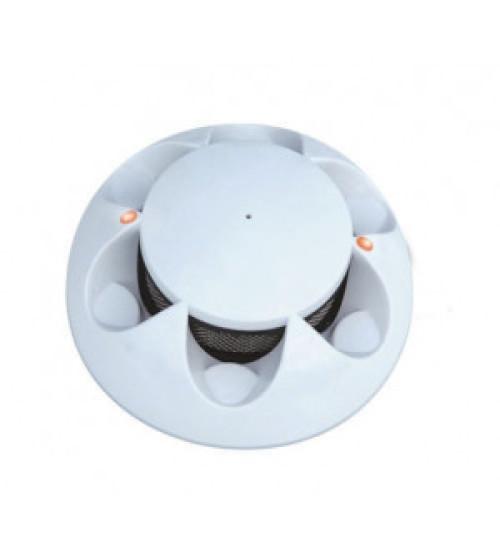 ИП 212-147 Извещатель пожарный дымовой оптико-электронный точечный