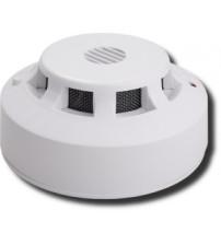 ИП 212-43 Извещатель пожарный дымовой оптико-электронный автономный