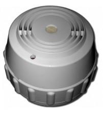 ИП 212-4С Извещатель пожарный дымовой оптико-электронный точечный