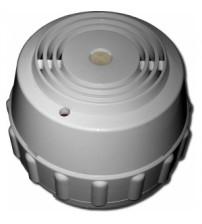 ИП 212-55СУ Извещатель пожарный дымовой оптико-электронный точечный автономный