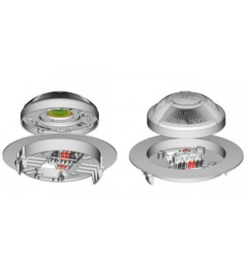 ИП 212-87 для подвесного потолка -   Извещатель пожарный дымовой оптико-электронный точечный