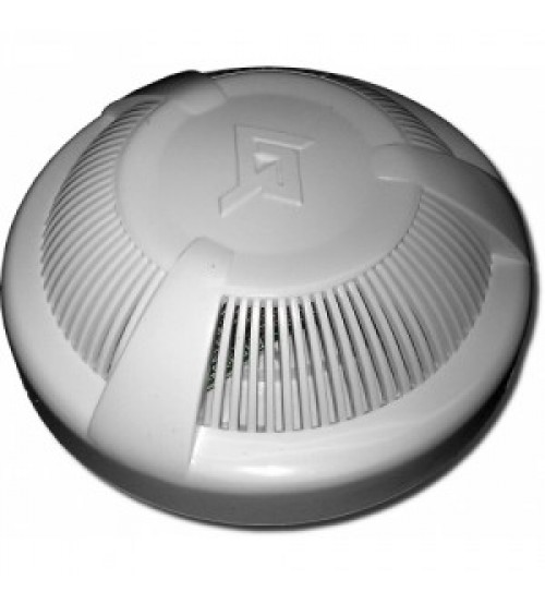 ИП 212-95 - Извещатель пожарный дымовой оптико-электронный точечный