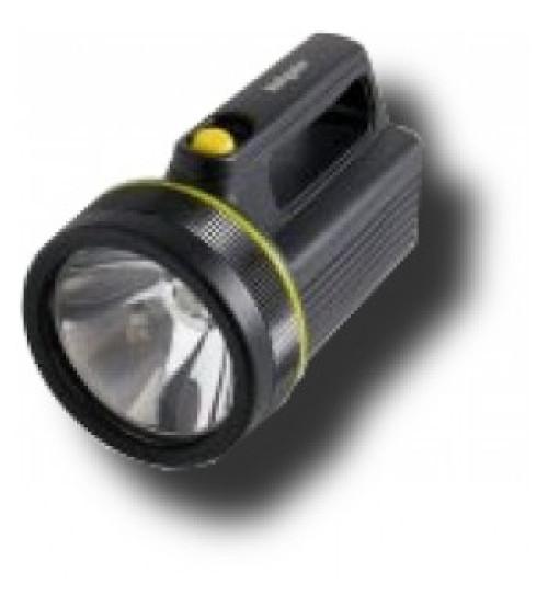 ИТ-08 Тестер для извещателей «Спектрон» 100 и 200 серии