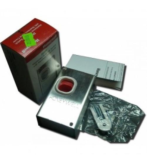 269R (Ademco) Извещатель охранный точечный электроконтактный ручной