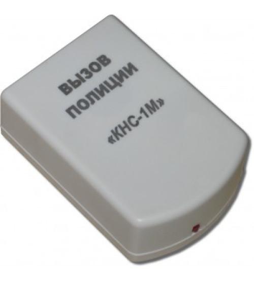 """ИО 101-50 """"КНС-1"""" Извещатель охранный ручной точечный электроконтактный"""