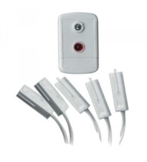 Окно-5 (ИО 303-4) Извещатель охранный поверхностный ударноконтактный