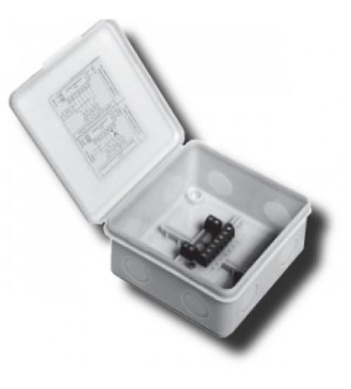 МК-03 Коробка монтажная