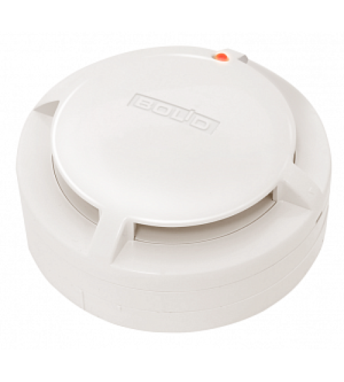 Сонет (ИП 435-8/101-04-AR1) Извещатель пожарный комбинированный газовый пороговый и тепловой максимально-дифференциальный