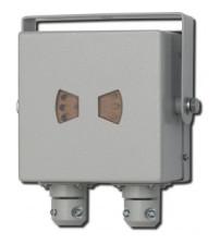 Пульсар 52 Извещатель пожарный дымовой оптико-электронный точечный