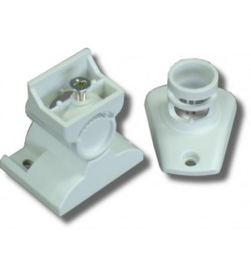 SQB Кронштейн для SWAN серии детекторов