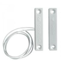 ИО 102-2 (СМК-1) Извещатель охранный точечный магнитоконтактный