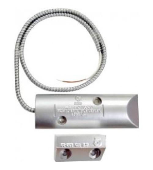 ИО 102-20 А2М К (для колодцев) Извещатель охранный точечный магнитоконтактный, кабель в металлорукаве