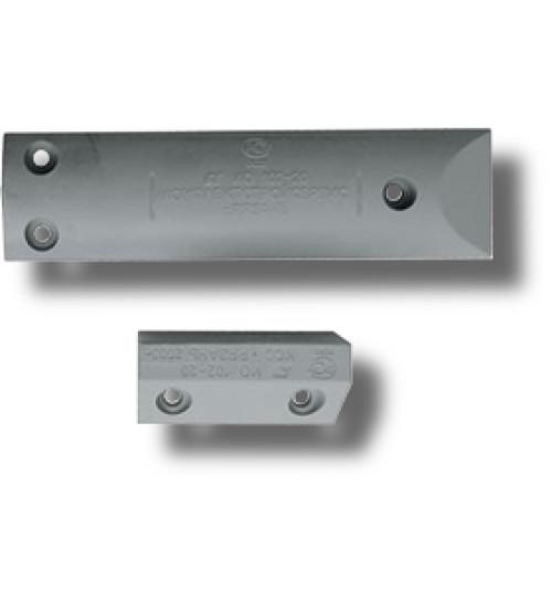 ИО 102-20 А2П (В) Извещатель охранный точечный магнитоконтактный, с подключением шлейфа внутри датчика по винт