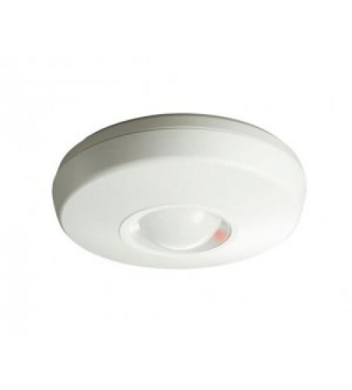 FX-360 Извещатель охранный объемный оптико-электронный потолочный